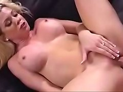 Indian Step sister caught brother watching mom&#039_s porn BF