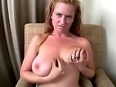 busty squirting