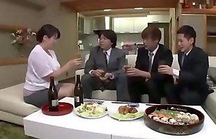 Wife Of Director Too Erotic ... Yukari Orihara Watch Full :http://updatetribun.org/MTTC