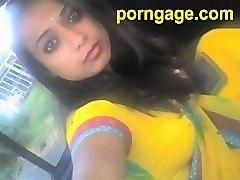 sex talk in telugu
