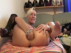 Best Amateur clip with German, Small Tits scenes