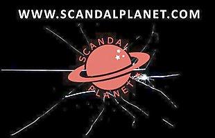 Lynsey Taylor Mackay &amp_ Scarlett Johansson Nude Scene from '_Under the Skin'_ On ScandalPlanet.Com