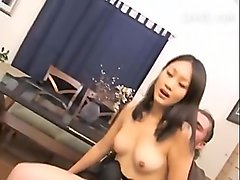 Evelyn Lin first time anal
