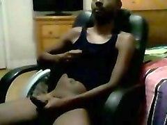 lil d black dick