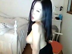 petite-clothing-asian-webcam-strip-video-bukkake