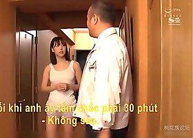 [ phim sex loạn laaun nhật bản phụ đề rất hay ] Con ơi , bố c&ocirc_ đơn qu&aacute_ phần 1 link full : http://bit.ly/2O5NFwG