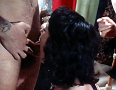 FEATURED - Scene from My Master My Love (1975) - MKX