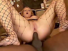 sophie dee vs rico strong
