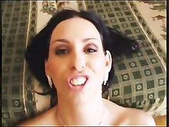 TRANCE PORN PART 7  - Jessica Jaymes , Sinead, Cytherea, Lisa Sparkle, Zenza Raggi , Omar Galanti