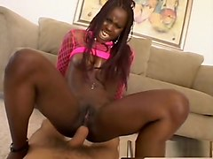 blacks, pornstar, anal, teen, video