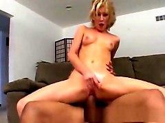 anal, anal interracial, pornstar, alexa, amazing