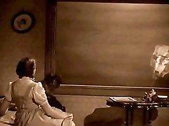 O M&aacute_gico de Oz (1939) - Filme Completo dublado em PT/BR