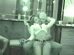 the best non nude lesbian lap dance