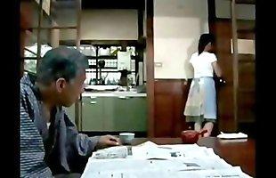 Hot Japanese Milf Video - Part 2