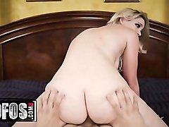 (Lisey Sweet) - My Kinky Wife Ms Sweet - MOFOS