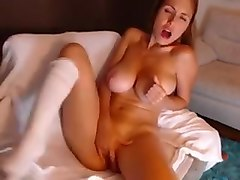 Amazing Homemade video with Solo, MILF scenes