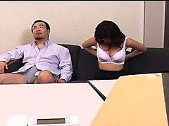 kbj korean bj amateur big boob korean tease