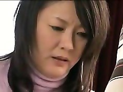 japanese, fingered, lust, japanese milf, pantys