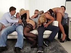 bi orgies scene3