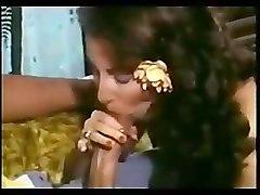 Barbara mamando a rola enorme do negao 5