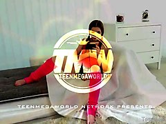 teenmegaworld - old-n-young- sex chat gains a real-life