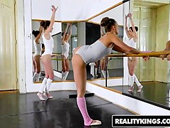 realitykings - rk prime - blue angel kai taylor - ballet and