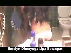 emelyn dimayuga lipa batangas sucks