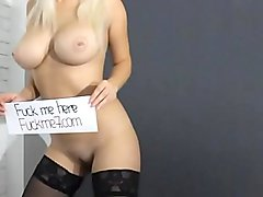 NAUGHTY STEPSISTER WANTS HER STEP BROTHER SO BADLY.