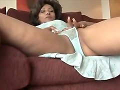 Crazy Amateur video with MILF, Big Tits scenes