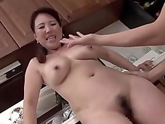 Mom And Son Japanese Love Story 3 Link full https://tinyurl.com/y3ddql94