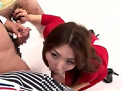 japanese milf widow asian gangbang sex juc271