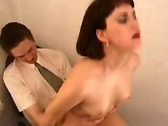nipple, young, young anal, russian, anal