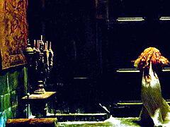 Mia Wasikowska - ''Crimson Peak'' 03
