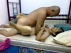 55 birth 2017 malay widow sex tape