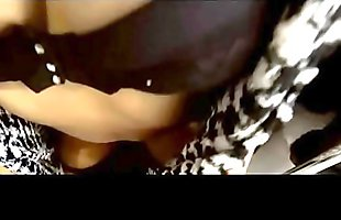 Sunny Leone Sex Position Guide - DISCO DANCE Sex Position ( Dance   Music   Sex ) ( English   Hindi )