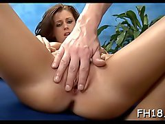 Packing monster rams tempting brunette girl Whitney Westgate&#039_s cuch hard