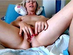 multi orgasm