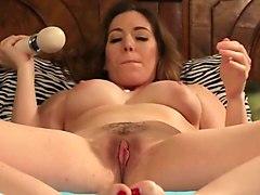 Amazing pornstars Savannah Fox and Samantha Grace in fabulous big ass, fetish xxx scene