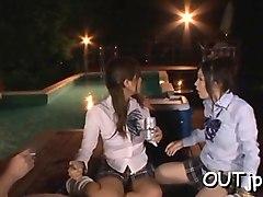 japanese public, japanese, asian, busted, huge