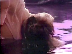 wicked game - vintage wet beauties music video