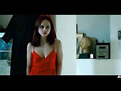 christina ricci in after life