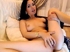 a busty milf jerk off encouragement