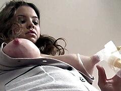 EMMA SINCLAIRE ( . Y . ) BREAST MILK