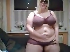 sasha, to big, bbw, matures, mature