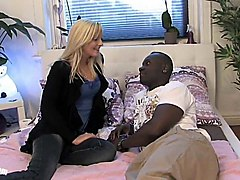 teen bella first bbc