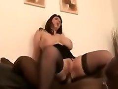 Exotic pornstar Josephine James in best straight, interracial porn video