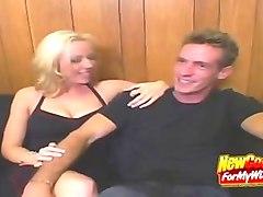 sharing wifey adrianna nicole