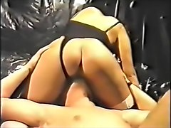 Incredible Homemade movie with Masturbation, Doggy Style scenes
