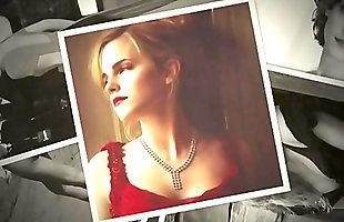 EMMA WATSON | HERMIONE GRANGER | HOT ACTRESS | SEXY TRIBUTE |