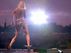 taylor swift sexiest tribute ever (sexy face, body & ass)